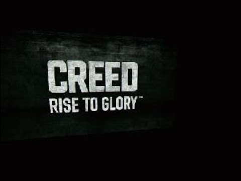 Creed: Rise to Glory™_20200422071358 |