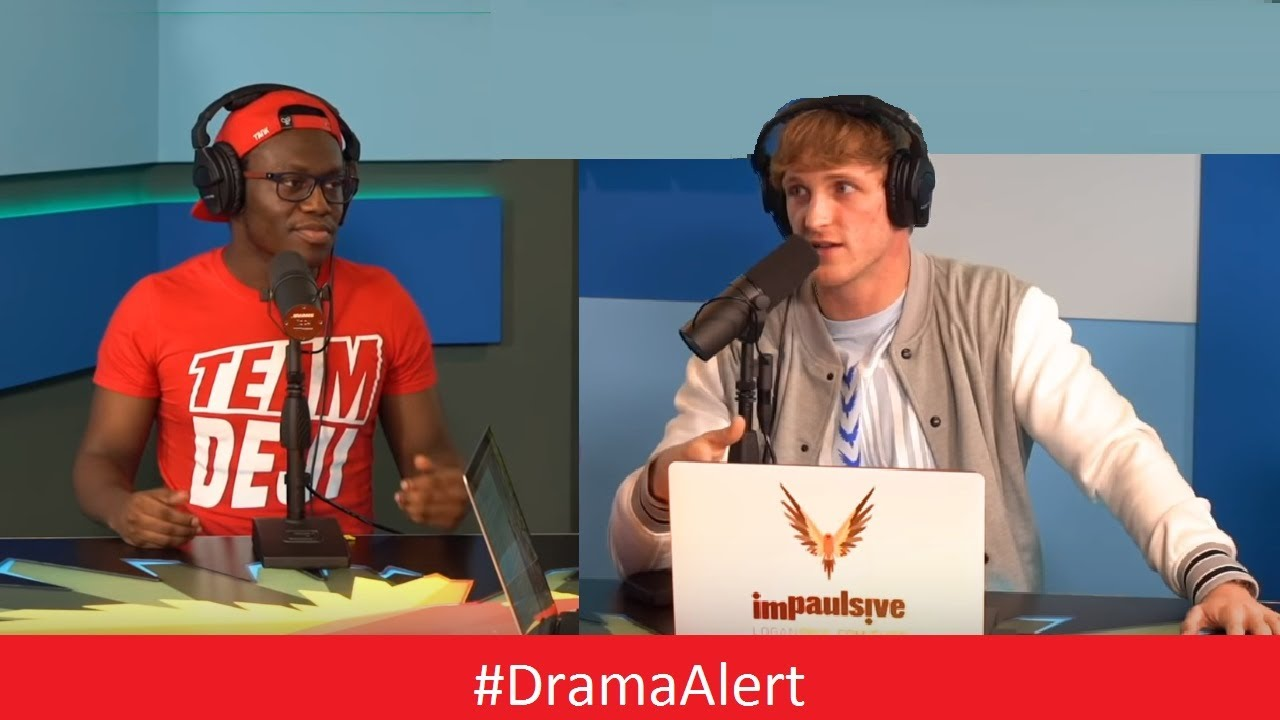 ksi-betrayed-by-his-brother-deji-dramaalert-this-has-to-be-fake