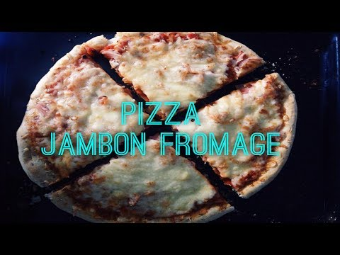 pizza-jambon-fromage- -soyonskitch