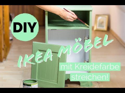 schrank pimpen unter 9 ikea hack wohnprinz doovi. Black Bedroom Furniture Sets. Home Design Ideas