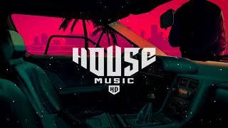 The Weeknd - STARBOY (Fatih Basoglu Remix)