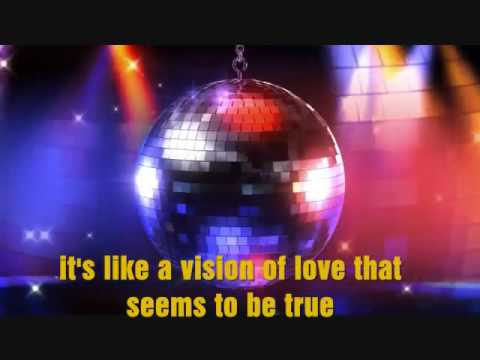ANOTHER NIGHT   Real McCoy Lyrics