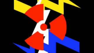 Far-ez Raezomarl - SE Ringtone Remix