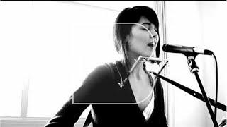 Priscilla Ahn - Dream - A Take Away Show