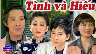 Cai Luong Tinh va Hieu