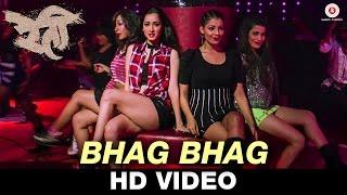 Download Hindi Video Songs - Bhag Bhag - Reti | Shaan, Gourov, Roshin |  Apeksha Dandekar | Pramod Gore