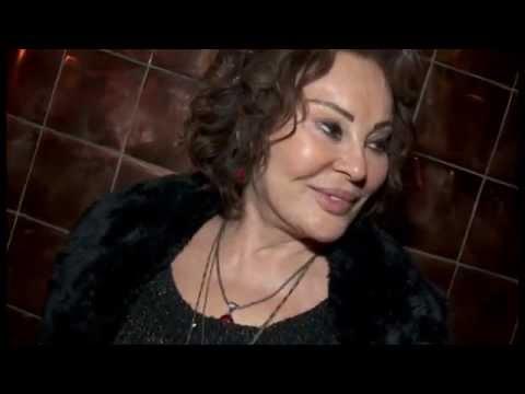 Amaliya Penahova  heyat yoldasindan danisdi