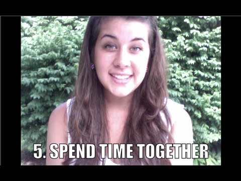 Jennxpenn's Top 10 Things Not To Do on a Date from YouTube · Duration:  2 minutes 58 seconds
