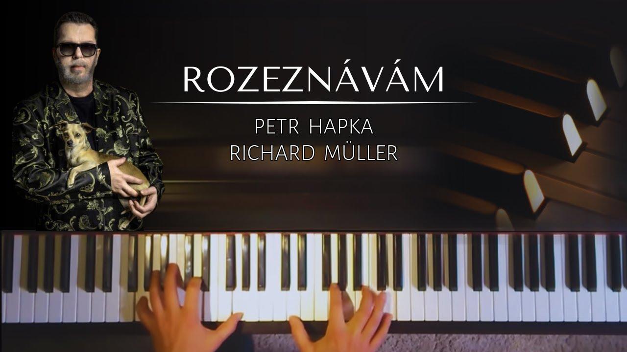 EasyPiano cz | Piano Sheet Music |
