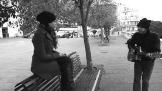 Nella Mia Città - Napoli - OutNoW & April Fools - HD