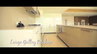 East Perth Property for sale Agent Brendan Smith 2/50 Royal Street, East Perth