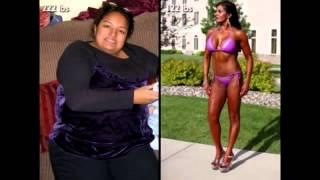 Пусть говорят похудение