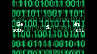 Unbegrenzter Usenext-Zugang
