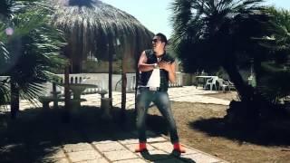 ASU & ALESSIO - As vrea sa ajung la inima ta (VIDEO OFICIAL 2013)