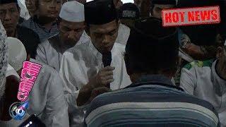 Hot News! Ibunda Tiada, Ustad Abdul Somad Masih Berdakwah? - Cumicam 19 Maret 2019