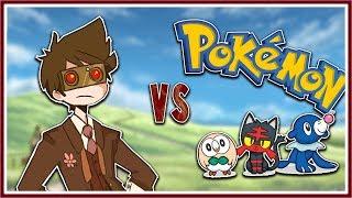 LANDO'S RESPONSE! - Roblox Pokemon Brick Bronze Deleted