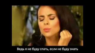 Потап & Настя Каменских - Почему молчишь