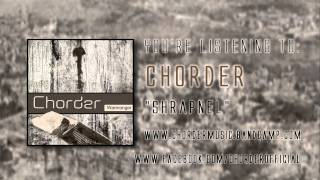 Chorder - Shrapnel