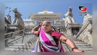 مصور فوتوغرافي يعرض تفاصيل «رحلة في الهند» بـ«فوتوبيا»