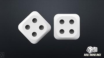 easy poker spielen
