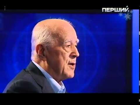 Глубинное бурение Виталий Коротич Выпуск 34
