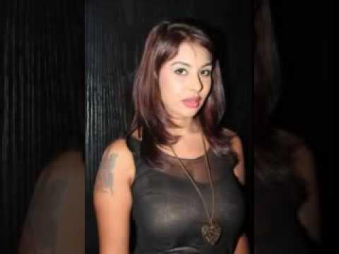 delhi sex Phone girl