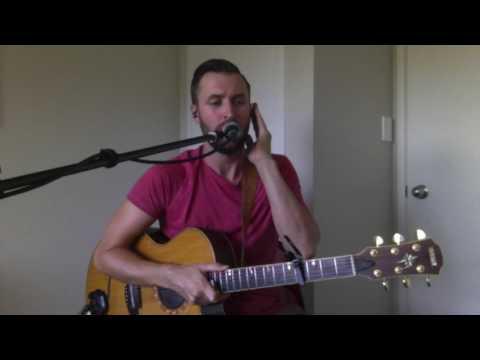 Lee Gray - Shape of You (Ed Sheeran cover)