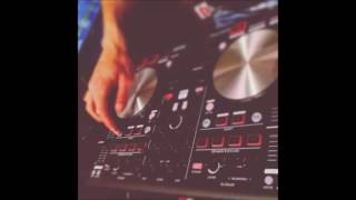 Baixar DJ FABY -  Everything Changed (Techno Mix 2017)