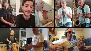 Makin' Whoopee- Gus Kahn & Walter Donaldson