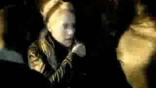 Paul Oakenfold ft. Brittany Murphy- Faster Kill Pussycat