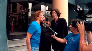 CHANGO FEROZ - SEGUNDA TEMPORADA - CAPITULO 21 - 23-07-15