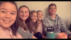 Jon & Kate plus 8 Gosselin Family Update 2020