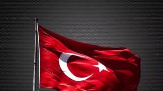 Gambar cover Tuncer Salih GÜLTEKİN   Hey 15'li Ağıt versiyon (DEMO)