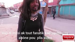 lavi chili Padous epizòd #5 full movie ahitien 2019