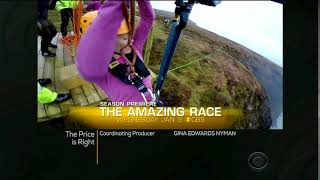 The Amazing Race 30 commercial featuring the skiers teamextreme (10)