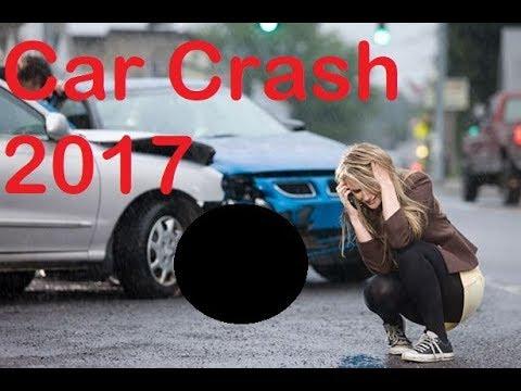 ✪ Car Crash FAIL Compilation 2017 - Extreme 2 Hours ✪