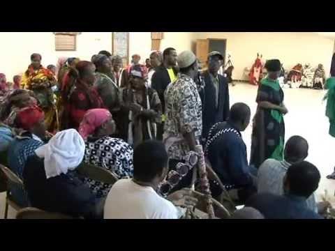Bakar Studio  somali bantu shararo  columbus ohio 614-592-0037