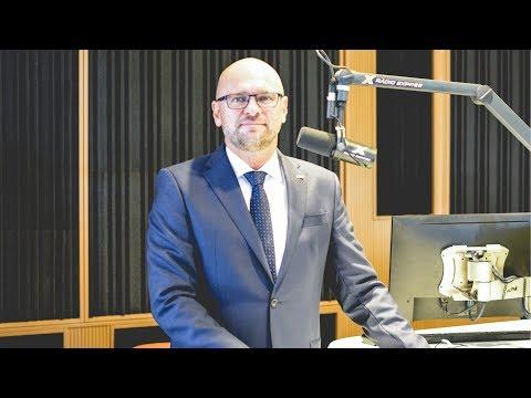 Richard Sulík - Ministerka vnútra by mala okamžite ukončiť spoluprácu s Gašparom