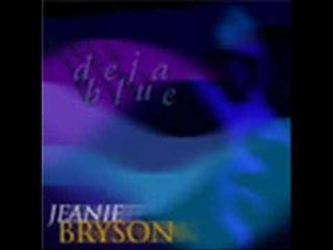 Jeanie Bryson - I Told You I Love You, Now Get Out
