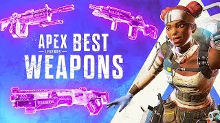 the-best-weapons-in-apex-legends