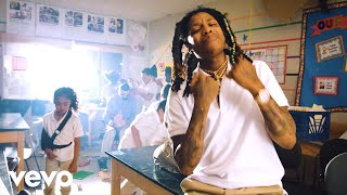Nef the Pharaoh - Big Boss Chang (Official Video)