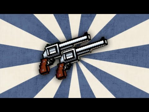 Need pistols | Pixel Gun 3D  + daily activity and chat :) | mircic91 GAMES