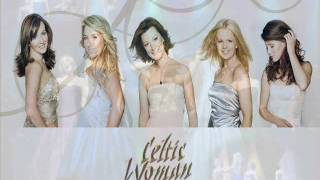 Celtic Woman - Someday (view lyrics below)