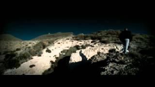 Moses Pelham - Mein Glück (Jack Daniel`s) (Official 3pTV)