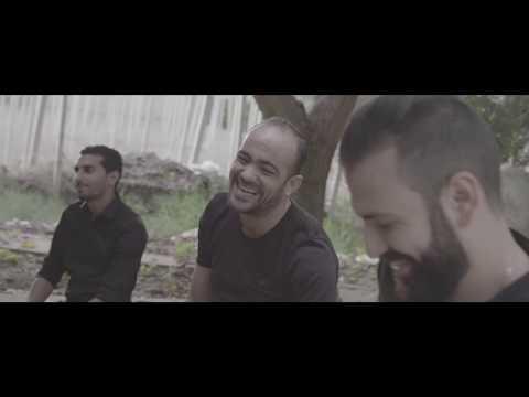 Trio Fahmi Riahi ✪ قلبي تعب ✪