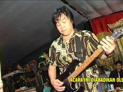 sumatera musik kalong