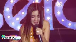 Nella kharisma - Konco Mesra Live Monata Apsela Pekalongan 2017
