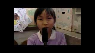 Publication Date: 2012-06-21 | Video Title: 2012始南歡迎你.wmv