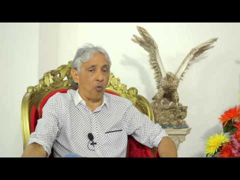 Rhema ministerio de ense anza youtube for Ministerio de ensenanza
