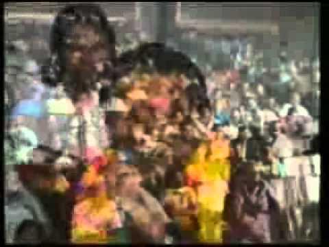 Film music director Daan Singh on Mukesh at Kala Ankur Jaipur with Anil Jain.wmv